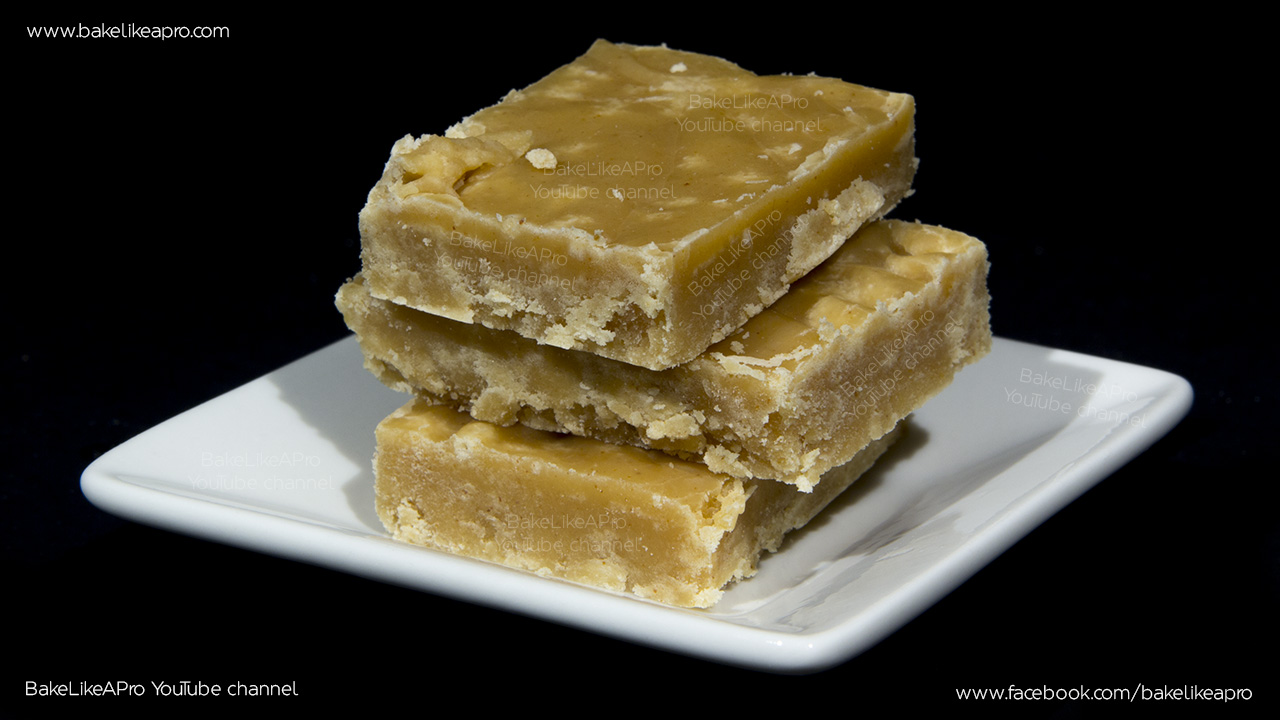 Easy yummy peanut butter fudge recipe bakelikeapro your recipe easy yummy peanut butter fudge recipe forumfinder Image collections